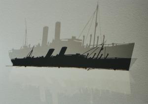 Skipsfart-1